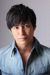 7月よりスタートするTBS系連続ドラマ『せいせいするほど愛してる』(毎週火曜 後10:00)に出演する高橋光臣