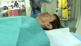 MBS・TBS系『サタデープラス』が最初の検査から心臓手術まで、関根勤の1ヶ月に密着。5月28日に本人生出演 (C)MBS