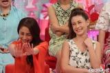 5月27日放送、フジテレビ系『幸せ追求バラエティ 金曜日の聞きたい女たち』幸せをつかめないワケあり女が集合