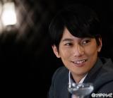 フジテレビ系ドラマ『早子先生、結婚するって本当ですか?』第7話(6月2日)から登場する平岡祐太