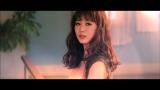 Flowerが映画『植物図鑑』主題歌MVを公開