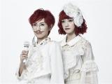 ABCのショートドラマ『times』6月の主演は2人組現役OLラッパー・Charisma.com(カリスマドットコム)(6月18日・25日放送分)