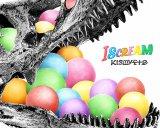 Kis-My-Ft2のアルバム「I SCREAM」に収録されるメンバーのソロ曲が発表(画像=完全生産限定4cups盤ジャケット)