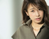 『Oggi』に初登場する加藤綾子アナウンサー