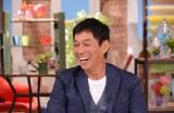 『メレンゲの気持ち』1000回放送に登場する明石家さんま(C)日本テレビ