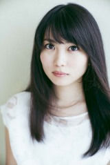 志田未来が初朝ドラ。NHK連続テレビ小説『とと姉ちゃん』出演決定