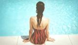 肌にシミを作らないようにするには紫外線対策だけじゃ足りない?