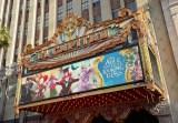 米ロサンゼルスで開催された映画『アリス・イン・ワンダーランド/時間の旅』(7月1日公開)USプレミア会場の雑感