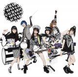Gacharic Spin両A面シングル「シャキシャキして!!」/アルブスの少女」通常盤