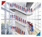 乃木坂46の2ndアルバム『それぞれの椅子』初回限定盤Type-B