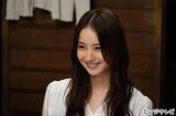 ドラマ「早子先生、結婚するって本当ですか?」に出演する佐々木希