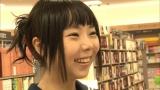 母親の自殺、虐待、ホームレス生活など歌人・鳥居氏の壮絶過去に迫る(C)テレビ東京