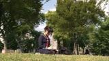 テレビ東京系『わたしはワケあり成功者〜ドン底からの逆転学〜』6月2日放送。母親の自殺、虐待、ホームレス生活など歌人・鳥居氏の壮絶過去に迫る(C)テレビ東京