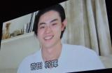 お祝いコメントを寄せた『民王』息子役の菅田将暉 (C)ORICON NewS inc.