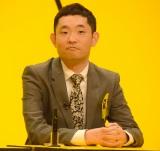 『IPPONスカウト』に出演する今野浩喜 (C)ORICON NewS inc.