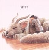 スピッツ15thアルバム『醒めない』初回限定盤