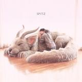 スピッツ15thアルバム『醒めない』アナログ盤