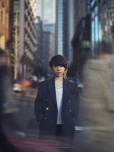 「日光東照宮御鎮座四百年記念Special Concert」に出演するSalyu