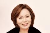 上沼恵美子が18日放送の『さんまのまんま大阪から生放送SP2016』(後3:00)で22年ぶり2回目の出演