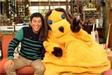 18日放送の『さんまのまんま大阪から生放送SP2016』(後3:00)では上沼恵美子が22年ぶり出演 (C)関西テレビ