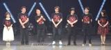 『スーパーロボット大戦 鋼の超感謝祭2016〜25周年の感謝をこめて〜』の模様 (C)ORICON NewS inc.