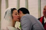 ウエディングドレス姿も収録されている『黒木華写真集 映画「リップヴァンウィンクルの花嫁」より』