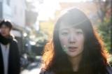『黒木華写真集 映画「リップヴァンウィンクルの花嫁」より』収録カット