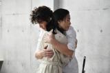 『僕のヤバイ妻』8話目場面カット(C)KTV/CX系