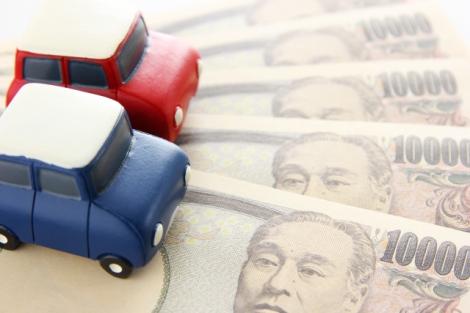 セゾン自動車火災は「おとなの自動車保険」の保有契約件数が50万件を超えたと発表(写真はイメージ)