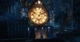 映画『アリス・イン・ワンダーランド/時間の旅』(7月1日公開)新キャラクター「タイム」が守り続けている万物の大時計(C)2016 Disney Enterprises, Inc. All Rights Reserved.