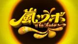 嵐が7月20日に放送されるフジテレビ系『嵐ツボ』で単発バラエティー冠番組の単独MCに挑戦 (C)フジテレビ