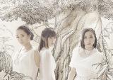 6月9日放送『SONGS』アニソンSPに出演するKalafina