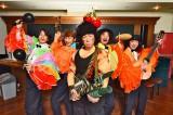 ユニコーンが2年5ヶ月ぶりアルバムを8月10日にリリース