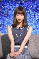 17日放送の日本テレビ系『another sky-アナザースカイ』に出演する西野七瀬(C)NTV