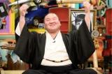モンゴル人なら全員知っているといううわさの真相は!?(C)テレビ朝日