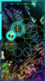 24ヶ月連続リリース第11弾の新曲「オルタナティブ・ラヴ」タテ型MV