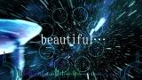 24ヶ月連続リリース第11弾の新曲「オルタナティブ・ラヴ」ヨコ型MV