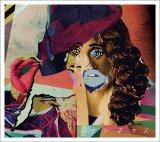 桑田佳祐3年ぶりのソロシングル「ヨシ子さん」(初回限定盤)ジャケット写真