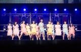 モーニング娘。'16のセンターポジションに松岡茉優が!(C)『その「おこだわり」、私にもくれよ!!』製作委員会
