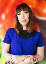 今年の『24時間テレビ』チャリTシャツは蜷川実花氏がデザイン担当