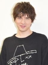 Wキャストの城田優 (C)ORICON NewS inc.