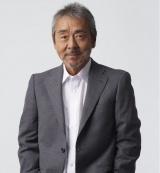 主演を務める寺尾聰(C)TBS