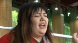 日本テレビ系ドキュメントバラエティー『ダイエット・ヴィレッジ』で痩せられない8人が過酷ダイエットに挑戦 (C)日本テレビ