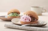 スイーツ激選区・池袋に新シュークリーム店「マイクリームミッケ」が17日にオープン