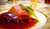 話題の肉食ダイエット、選び方のポイントは…?