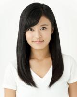 6月25日放送、NHK・BSプレミアム『スーパープレミアム 「ザ・ビートルズ フェス!」』小島瑠璃子の出演が決定