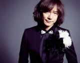 6月25日放送、NHK・BSプレミアム『スーパープレミアム 「ザ・ビートルズ フェス!」』ダイアモンド・ユカイの出演が決定