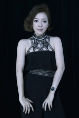 6月25日放送、NHK・BSプレミアム『スーパープレミアム 「ザ・ビートルズ フェス!」』平原綾香の出演が決定