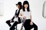 6月25日放送、NHK・BSプレミアム『スーパープレミアム 「ザ・ビートルズ フェス!」』LOVE PSYCHEDELICOの出演が決定