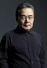 欅坂46初主演連続ドラマ『徳山大五郎を誰が殺したか?』に出演する岩松了